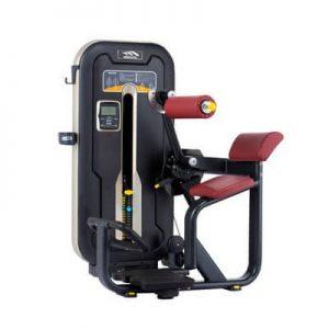 may-tap-bung-MTMA-009