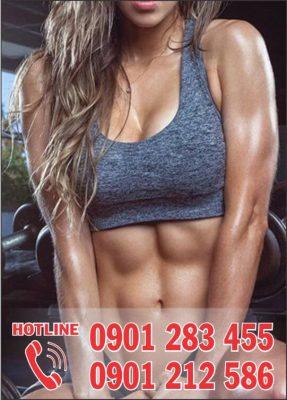 hotline-mbh-fitness