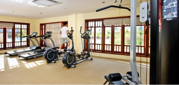 Những kinh nghiệm mở phòng tập Gym cần thiết cho bạn