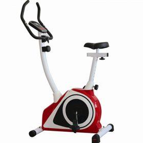 Xe đạp tập Gym
