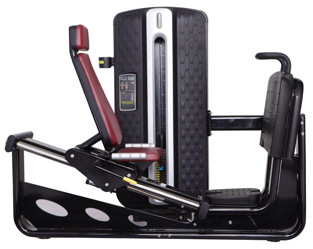 Máy đạp đùi MDM-015