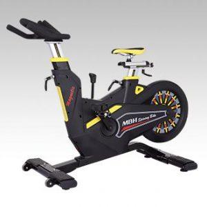 Xe đạp tập thể dục M-5811 1