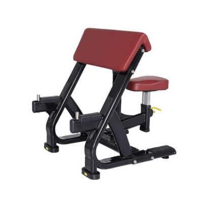 Ghế nâng tạ tay XH040