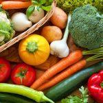 Giảm cân hiệu quả nhờ 7 nguyên tắc ăn uống phù hợp