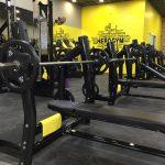 【Kinh Nghiệm Kinh Doanh Phòng Gym 】 Hiệu Quả, Mở Phòng Gym A – Z