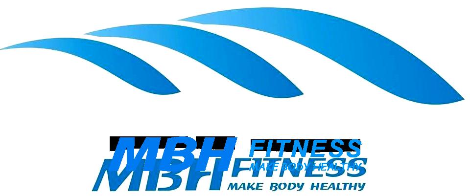 MBH Việt Nam