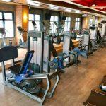 Đầu Tư Kinh Doanh Phòng Tập Gym Có Thật Sự Hấp Dẫn?